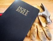 bible_hammer_web