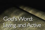 God_s_Word_Living_and_Active