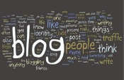 SEO-For-Blogs
