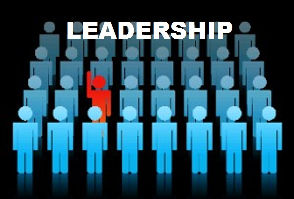 leadership_definition_small